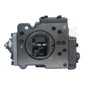 Regulator Dr36-9n19 for K3V63 Hhydraulic Pump