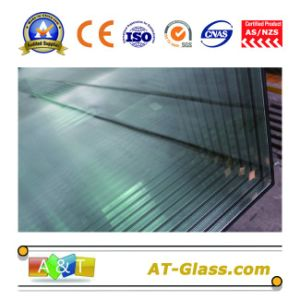 6A, 9A, 12A Insulated Glass with Toughened Glass/Float Glass/Laminated Glass/Low-E Glass pictures & photos