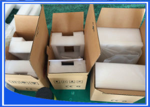 220V 380V 480V AC Drive, Frequency Inverter, 3-Phase AC Drive pictures & photos