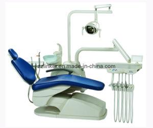 Anle CE Al398-AA Hot Dental Unit pictures & photos