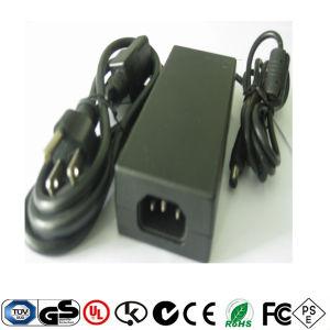 12V 3A/4A/5A, 24V 1.5A/2A/2.5A Power Adaptor