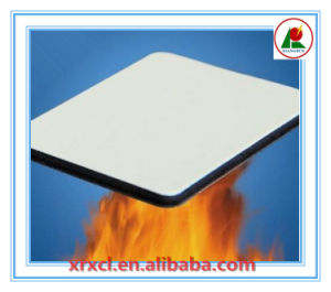 Building Material Cladding Wall Aluminum Composite Panel pictures & photos