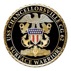 Us Army Military Police Challenge Coin pictures & photos