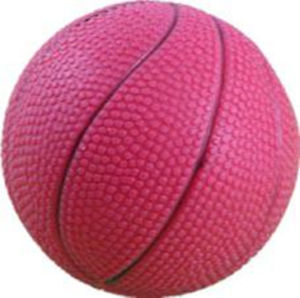 Dog Basketball Pet Toy (HN-PT169) pictures & photos