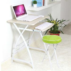Laptop Desk, Stand-up Desk, Computer Desk (sw0087)
