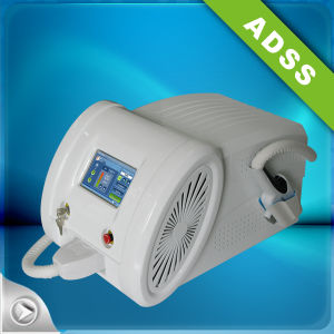 IPL Series Machines /IPL Skin Rejuvenation (FG600) pictures & photos