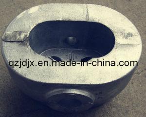 Aluminium / Zinc Gravity Die Casting Machines Manufacturers for Aluminium / Zinc Alloy Castings/Aluminum Alloy Castings pictures & photos