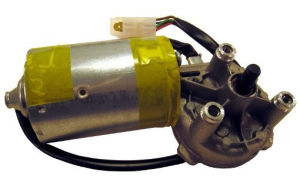 Valeo Motor 403768 24V (AW-0023)