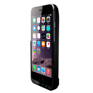 6000mAh Full Capacity Battery Case for iPhone 6 Plus