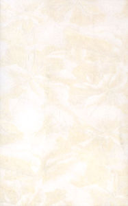250*400 mm Bathroom and Kitchen Wall Tile Ceramic Buiding Material pictures & photos
