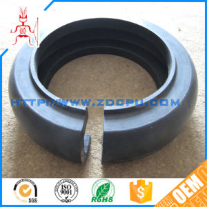 Custom Rubber Bushing Engine Mount Rubber Bushing pictures & photos