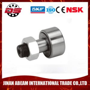 Chrome Steel Material Cam Follower (CF3)