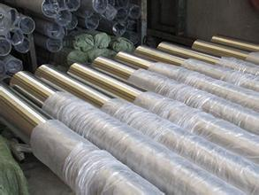 Stainless Steel Pipe (high quality) pictures & photos