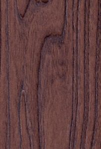 12.3mm High Quality E0 HDF AC4 Laminate Floor Embossed-in-Register (EIR) pictures & photos