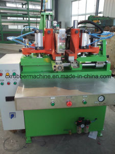 Inner Tube Splicing Press/Inner Tube Jointing Machine pictures & photos