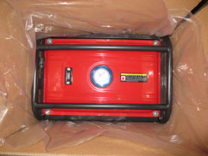 HH2800-B03 Home Use Three Phase Gasoline Generator, Petrol Generator (2KW-2.8KW) pictures & photos