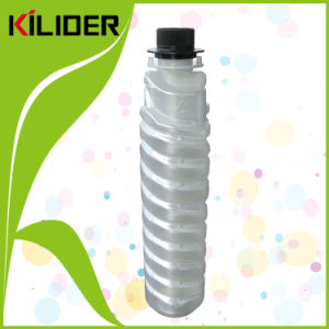 Compatible Copier Toner Cartridge for Ricoh Aficio 1515 Laser Machine pictures & photos
