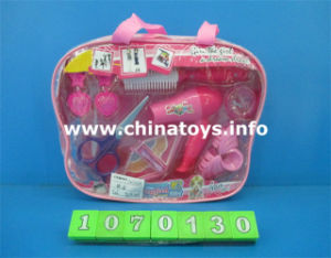 The Latest Toy for Girl Beauty Set (1070103) pictures & photos