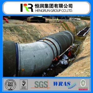 Hot Sell Pccp Pipe Used in Construction for Water Conversion pictures & photos