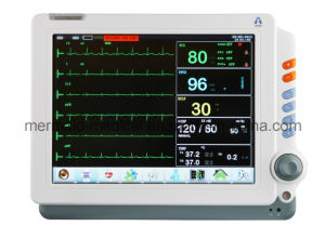 Medical Equipment, Multi-Parameter Patient Monitor 9000c pictures & photos