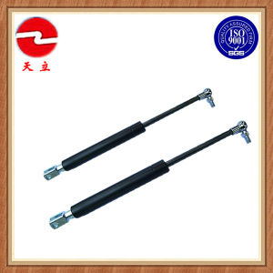 Gas Spring with Clevis U End Fitting pictures & photos