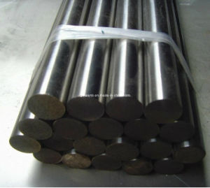 High Quality Hot Sale Monel Bar pictures & photos