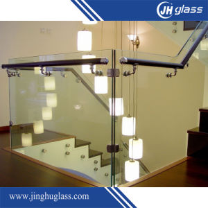 Tempered Shower Doors Window Glass Insulated Glass pictures & photos