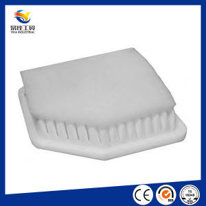 High Quality Low Price HEPA Auto Parts Performance Air Filter pictures & photos