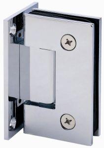 Sharp Square Shower Hinge (SH-1001)