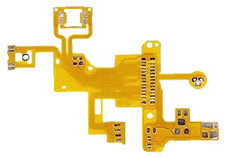 Flexible Circuit Board (FPC)
