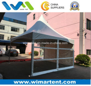 10 X 10 Cheap Price Canopy Tent for Brand Promotion pictures & photos