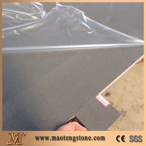 Artificial Stone Quartz Slab & Tile, High Quality Quartz Stone pictures & photos