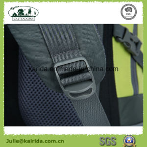 Polyester Nylon-Bag Camping Backpack 403p pictures & photos