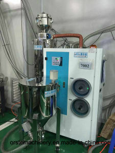 Plastic Molecular Desiccant Dehumidifying Loading Compact Dryer for Pet (OCD-H) pictures & photos