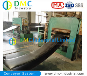 Conveyor Belt Systems pictures & photos