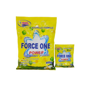 Offer OEM/ODM Service Detergent Powder-Large Scale Manufacturer pictures & photos