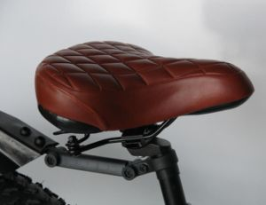 2018 Rear Brushless Hub Bafang Motor 48V 500W Bike pictures & photos