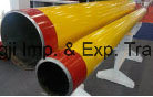 Double Metal Composite Pipe pictures & photos