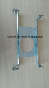 "Sheet Metal for 6"" Down Light Fixtures pictures & photos"