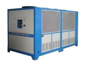 Ce Certificated Water Cooler Chiller pictures & photos
