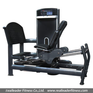 Strength Equipment/Fitness Equipment for Seated Leg Press (M7-2005) pictures & photos