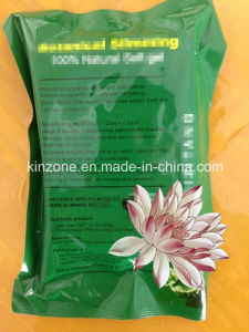 Botanical Zisu Slimming Softgel, Best Selling Weight Loss pictures & photos