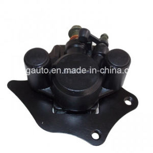 Motorcycle Parts Motorcycle Brake Caliper for Honda Titan150 ESD pictures & photos