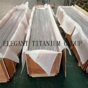Titanium Clad Copper Busbar in South Africa pictures & photos