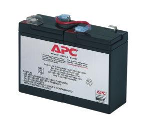 Original APC Replacement Storage Battery 1# (RBC1) pictures & photos