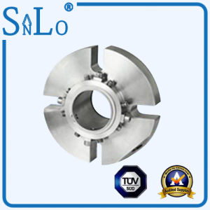 Mechanical Seal for Agitator From China pictures & photos