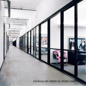 Low Price Movable Office Partition pictures & photos