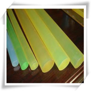 PU Rodpolyu, Anti-Abrasion Rod pictures & photos