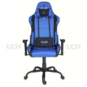 Hot Sell Racing Office Chair Game Chair pictures & photos