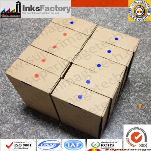 BS3 Ink Pack for Mimaki Cjv30BS/Cjv300BS/Cjv150BS/Jv33BS pictures & photos